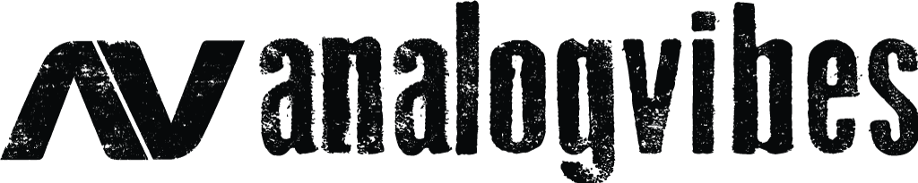 analogvibes-Logo_BLK
